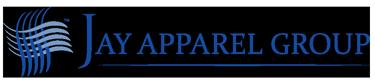 Jay Apparel