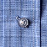 Buton-EZ clothing technology